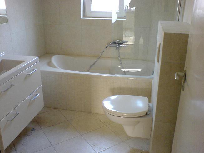 Timmerbedrijf de hamer amsterdam interieur meubilair - Interieur badkamer ...